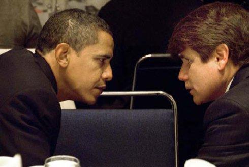 obama-blago3.jpg