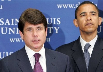 obama_i_had_no_contact_with_blagojevich.jpg