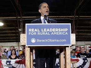 obamaruralvoters.jpg
