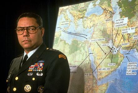 كولن باول .... رئيس وزارة الخارجية الأمريكية السابق powellmap.jpg