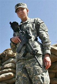 spc_monica_lin_brown.jpg