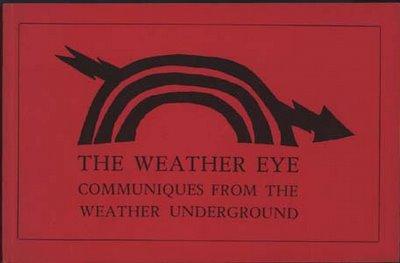 weathereyecommuniques_jpg-1.jpg