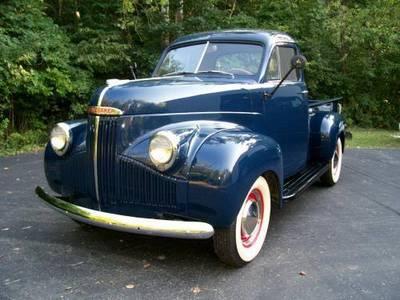 7367-1947-studebaker-truck-1