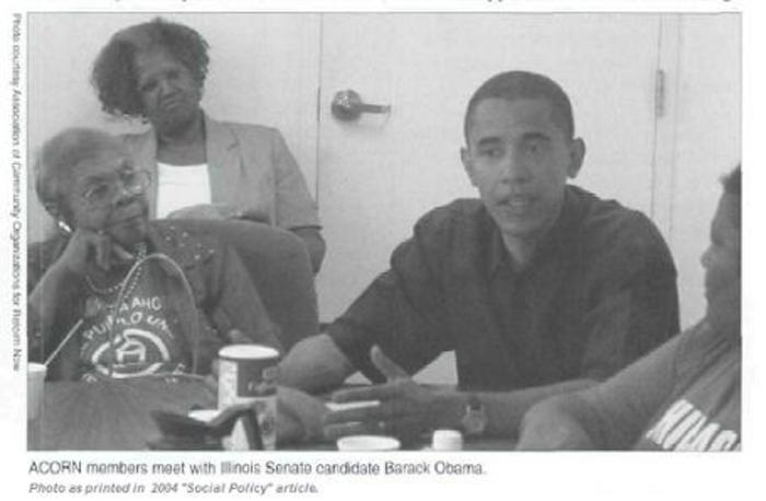 obama_acorn