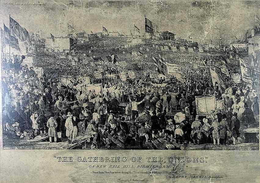 1832-UK
