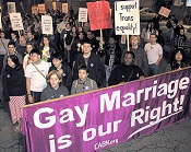 gay_marriage_23a