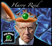 harry-reid-hugh