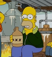 homer-and-moonshine2
