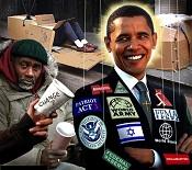 obama-unemployment-ideologue1