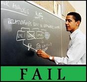 obamablackboard1