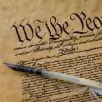 100521constitution