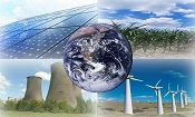 alternative-energy-images1