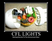 cfl-lights1