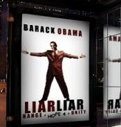 obama-liar-liar2