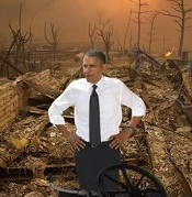 obama-work-of-destruction-is-done1