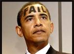 transparency Obama