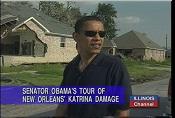 ObamaBarack0607a