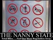 nanny-state_just1regulationaway_meda