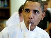 alg_barack_obama_milkshake