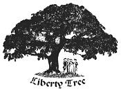 liberty-tree1a