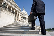 lobbyist-on-capitol-steps2