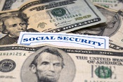 social-security902307small