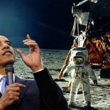 Obama-Space-Exploration-785921-155x155