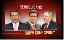 Republican-Leadership