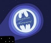 democrats-rampaging-bat-signal2