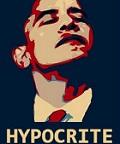 obama-hypocrite3