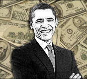 obama_raises_55-million_in_feba
