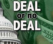 636_debt-deal-or-no-deal1