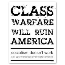 class_warfare_poster-p228481357807375109td87_210