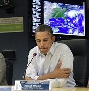 obama-at-hcc-3