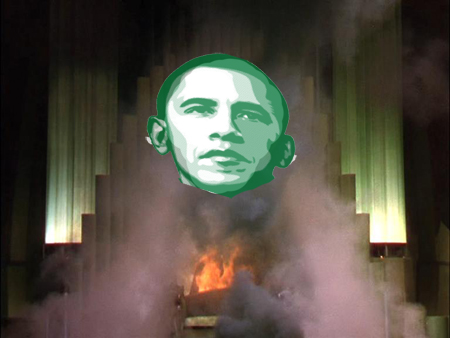http://floppingaces.net/wp-content/uploads/2011/08/wizard-of-oz-obama.jpg