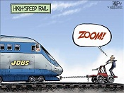 Obama-High-Speed-Rail2