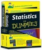 statistics-for-dummies-education-bundle-1235