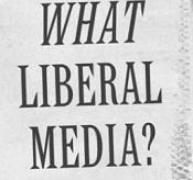 WhatLiberalMedia