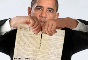 obama_rip_constitution_xlarge