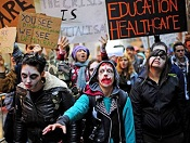 occupy_wall_street_protesters_1