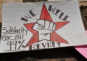 occupywallstreet56