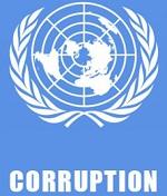 un corruption2