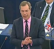 nigelfarage1