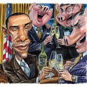 obama-and-wall-street-pigs-large2
