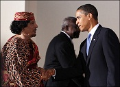 obama-gaddafi-2a