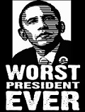 worst_president_ever_sm1