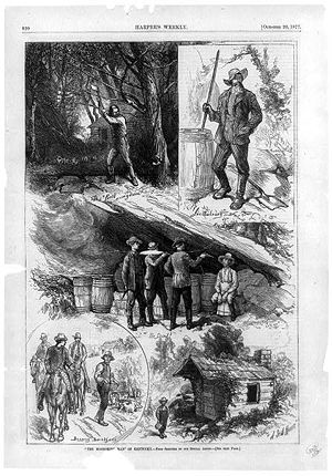 300px-The_Moonshine_Man_of_Kentucky_Harper's_Weekly_1877
