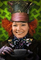 jackson-mad-hatter1a