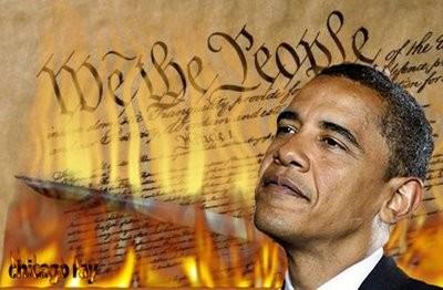 o-constitution
