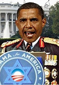 obama-dictator1